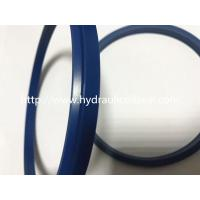 Best Standard Size Pneumatic Cylinder Seals For Construction Equipment wholesale
