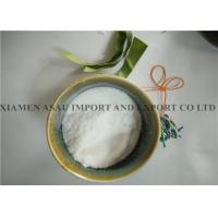 Best Primary Source Of Energy For Living Organisms D-(+)-Glucose monohydrate wholesale