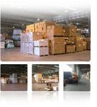 Best Warehouse Services wholesale