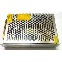 Best AC To DC Switching CCTV Power Supply 12V 3A 36W CE ROHS Approved wholesale