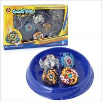 Best 2020 Hot Sale Spinning Gyro Beyblades Burst Battle Top Fusion High Quality Metal Toys With Launcher For Children Boy wholesale