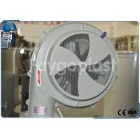 Best Plastic Hopper Dryer Vacuum Drying Machine For Strip / Granule State Materials wholesale
