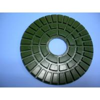 Best dry diamond polishing pads, floor diamond polishing pads exportor/supplier/wholesale wholesale