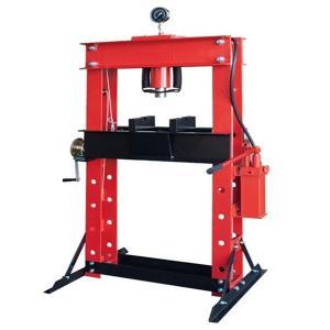 Best High quality Shop Press Press Pressure 50T   AOS787 wholesale