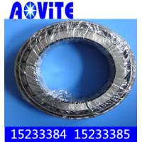 Best Terex 15233384 cone bearing and 15233385 cup bearing wholesale