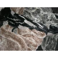 Best Ladies Fur Coat wholesale