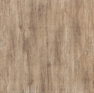 Best Wood Flooring Tile wholesale