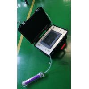 Best Light Weight X-ray Flaw Detector Fj-8260 , Portable Radon Monitoring Equipment wholesale