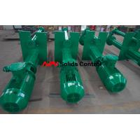 Best High quality drilling fluid submersible slurry pump for sale at Aipu solids wholesale