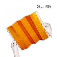 Surgical Films And Drapes