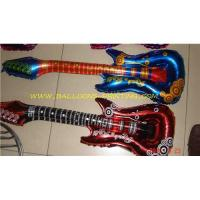 Best Balloons,Baloon,Colourful Guitar Aluminium Foil Balloon,Balloons,guitar balloon wholesale