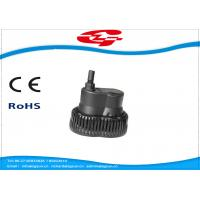 Best Fountain / Submersible Aquarium Pump 13mm Outlet For  Hydroponic Systems wholesale