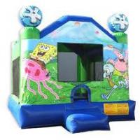 Best Inflatable Bounce House wholesale