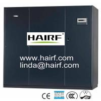 China Chilled Water Cooled Air Conditioner on sale