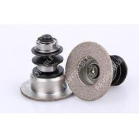 Best Grinding Wheel , Stone 80g Especially Suitable For Gerber Cutter GGT , ASSY , HEAD Parts 85631000 wholesale