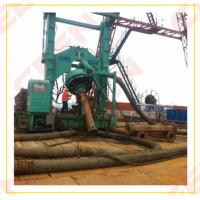 Details of zjd c hydraulic rc drill rig for cast