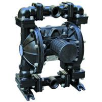 Best Mechanical Diaphragm Pump For Solvent Waste Water Oil Paint Acids wholesale