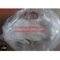 China Pharmaceutical Grade Fat Burning Steroids Oxandrolone Anavar Oxandrin CAS 53 39 4 on sale