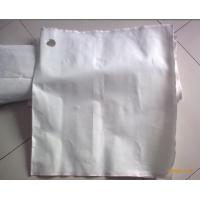 Best Polypropylene Filter Press Cloth washable filter media for Wastewater Treatment wholesale
