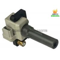 Best Subaru Forester Impreza Coil Excellent Electrical Conductivity Ignition Module wholesale