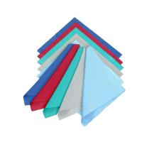 Best Trending Screen / Eyeglass Cleaning Cloths Polyester Polyamide Fabric wholesale