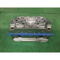Best Plastic Injection Mould Metal Forgings For Vehicle Industry , Household Appliances wholesale
