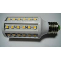 Cheap AC85-265V E27/E14 18W LED light corn LED bulb lighting EPISTAR 5050 SMD for sale