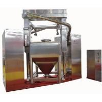 Best YHA Lifted Mixer wholesale