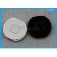 Best Black and White Apple iPad Spare Parts iPad 2 Home Button wholesale