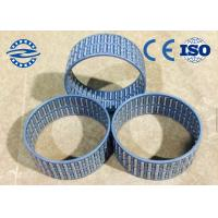 Best High Durable Needle Thrust Bearing HK3020 With Strong Wear Resistance wholesale