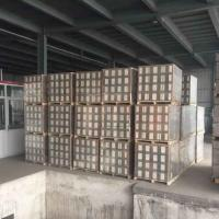 Best Direct Combination of Mg-Chrome Brick for  Cement Furnace Red Color With Custpmized Size wholesale