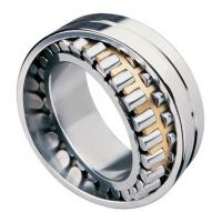 China Textile Machinery High Precision Roller Bearing , Spherical Plain Thrust Bearing on sale