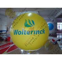Cheap Indoor Shows Inflatable Advertising Balloon for sale