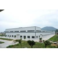 Best Fast Build Multilayer Steel Structure Building  For Office Building wholesale