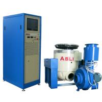 Best High Frequency Vibration Test Equipment For Battery , Cells Test With UL2054 standard wholesale