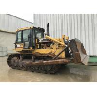 Best Low Rate CAT D6G XL II Dozer Pre Owned Used Caterpillar D6G Crawler Bulldozer wholesale