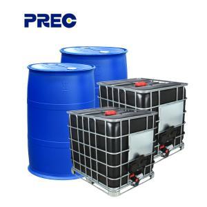 Best Crosslinking Methacrylic Monomer wholesale