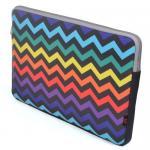 """Best 13'' / 13.3"""" / 13.4"""" Laptop Sleeve Bag Canvas , Protective Zipper Laptop Case wholesale"""