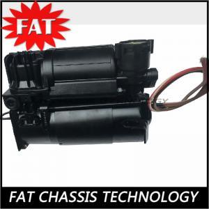 Cheap Air Suspension Compressor Pump audi A6 C5 4B ALLROAD Quattro 4Z7616007 for sale