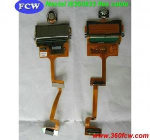 Best nextel i833 lcd wholesale