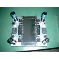 Cheap High Toughness Precision Moulds And Dies Tooling For PCB for sale