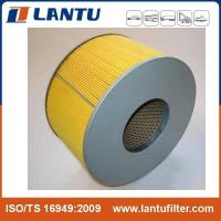 China air purifier hepa filter 17801-17010 HP4624 CA9790 A1018 A-1196 EL9175 for TOYOTA on sale