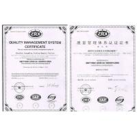 ISO900 001_