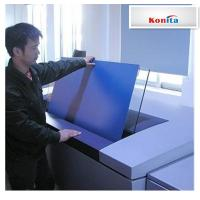 Best Thermal CTP Plate for KODAK or SCREEN PT-R wholesale