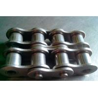 Buy cheap Jiangsu transmission chain 100-2 GB industrial chain from wholesalers