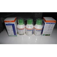 138261-41-3 Imidacloprid 35% SC Agro Pesticides Pest Control Insecticides For