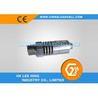 Buy cheap CFBPG High Temperature Pressure Transmitter from wholesalers