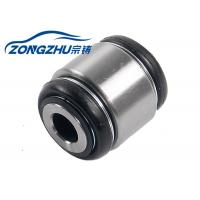 Best A2203205013 Air Suspension Kit / Rear Air Suspension Shock Absorber Ball Joint wholesale