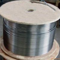 Best Cr20Ni80 High resistance alloy wire wholesale