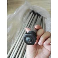 Best Extruded Casting Magnesium Anode Rod Water Heater Anode Rod for Water Heater wholesale